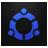 https://i44.servimg.com/u/f44/17/14/84/15/ubuntu10.png