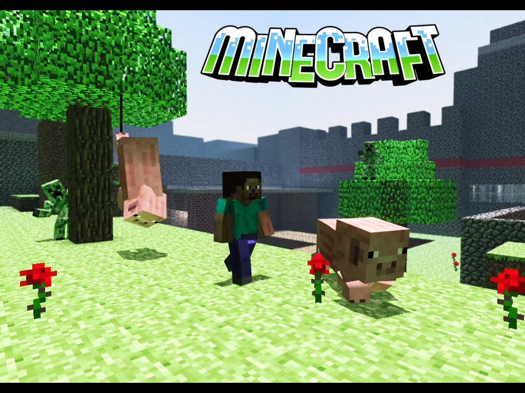 Free Up To Date Minecraft Download No Sign