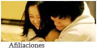 { ! } Afiliaciones *-