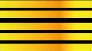 EnforcerCorps, Colonel. Sous-Directeur du S.R.E.C, Commandant de la 19eme Aéroportée