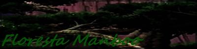 Floresta Manboo