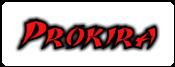 Admin Prokira