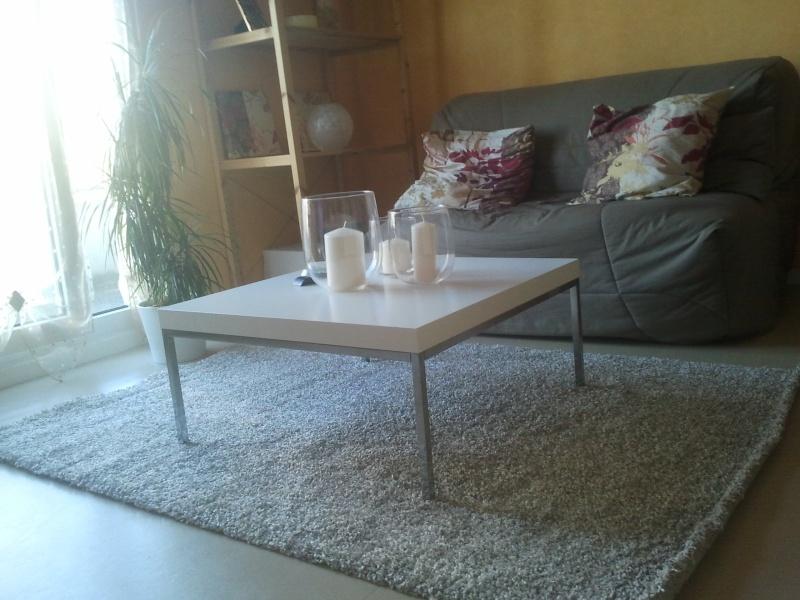 tapis adum c ble lectrique cuisini re vitroc ramique. Black Bedroom Furniture Sets. Home Design Ideas
