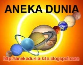Aneka Dunia by Seastech Indonesia
