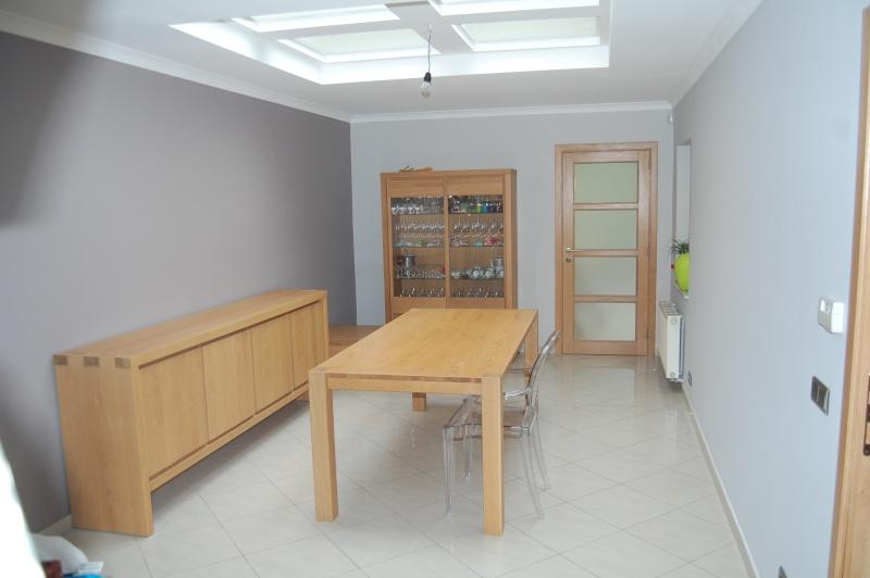 couleur cuisine help. Black Bedroom Furniture Sets. Home Design Ideas