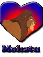 Mohatu