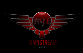 RYL Mainstream