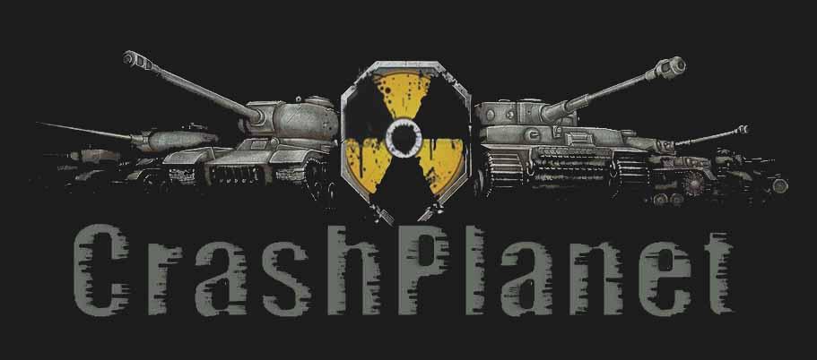 Клан CrashPlanet