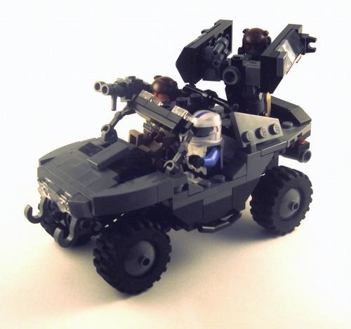 Lego Halo Toys : Lego figurines halo mega bloks mcfarlane toys page