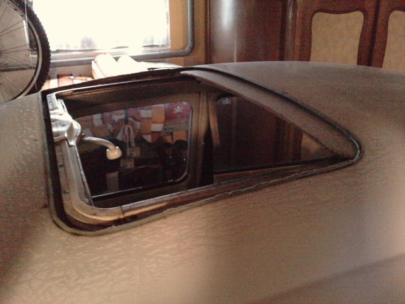 cox 1300 de 1966. Black Bedroom Furniture Sets. Home Design Ideas