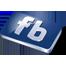 منتدى مجموعات الفيس بوك