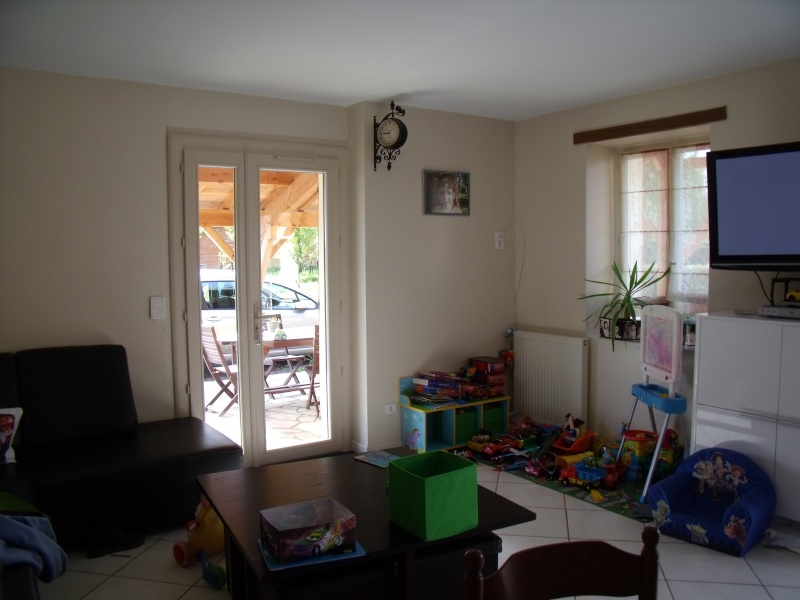 repeindre un mur. Black Bedroom Furniture Sets. Home Design Ideas