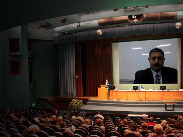 الإبداع في التعليم المرحلة الابتدائية بمدارس المطورون ناصرالحق علي