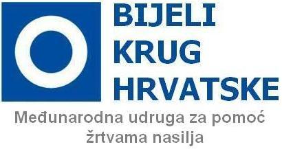 Bijeli krug Hrvatske forum
