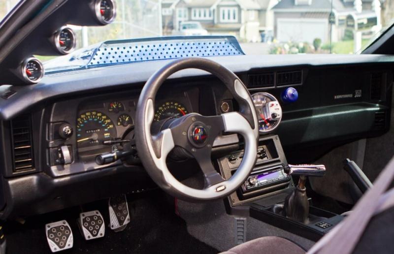 camaro12.jpg