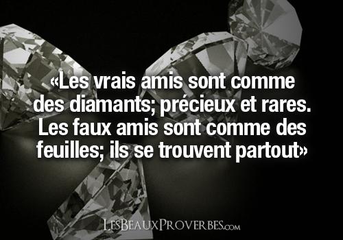 https://lesbeauxproverbes.com/