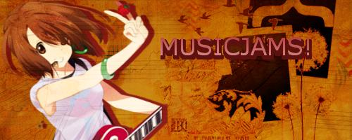 musicj10.png