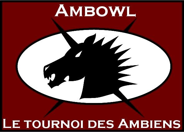 AMBOWL