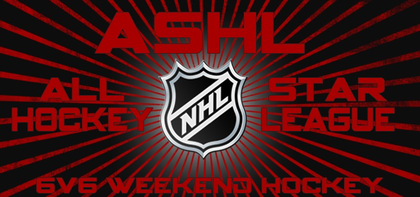 AllStar Hockey League