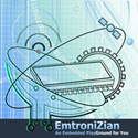 EmtroniZian: Forum