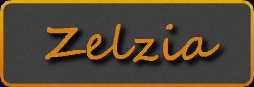 GraalOnline Zelzia