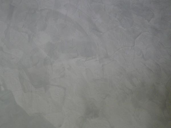 Lino imitation carrelage gris clair for Peinture carrelage gris clair