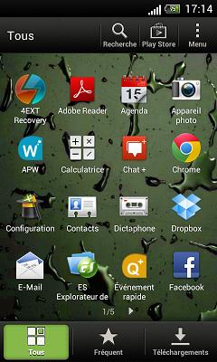 screen12.png