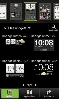 screen22.png