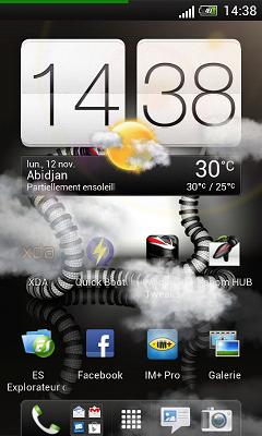 screen23.png