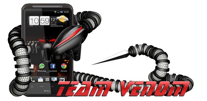 team_v12.png