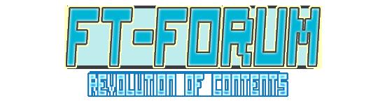 FT-Forum