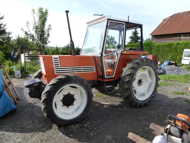le bon coin tracteur fiat winner le bon coin tracteur agricole fiat someca topic des. Black Bedroom Furniture Sets. Home Design Ideas