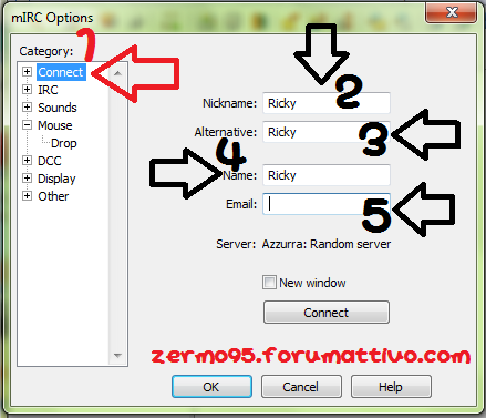 how to make keygen for any software