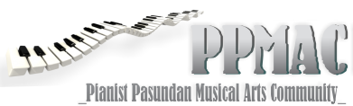 PPMAC (Pianist Pasundan Musical Arts Community)
