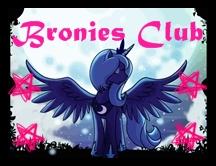 Bronies Club