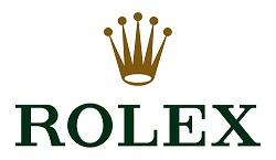 Forum Rolex