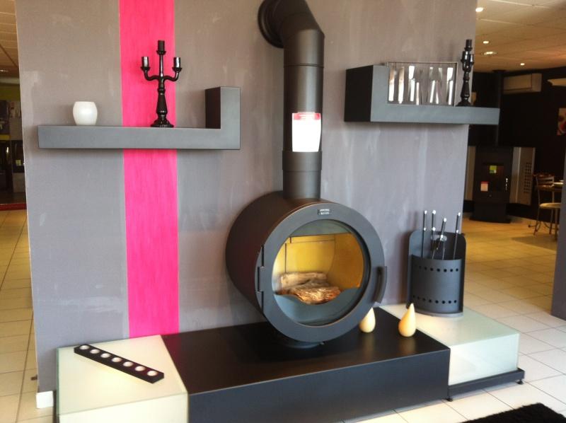 look original pour salon sam et cuisine ouverte. Black Bedroom Furniture Sets. Home Design Ideas