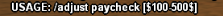 payche10.png