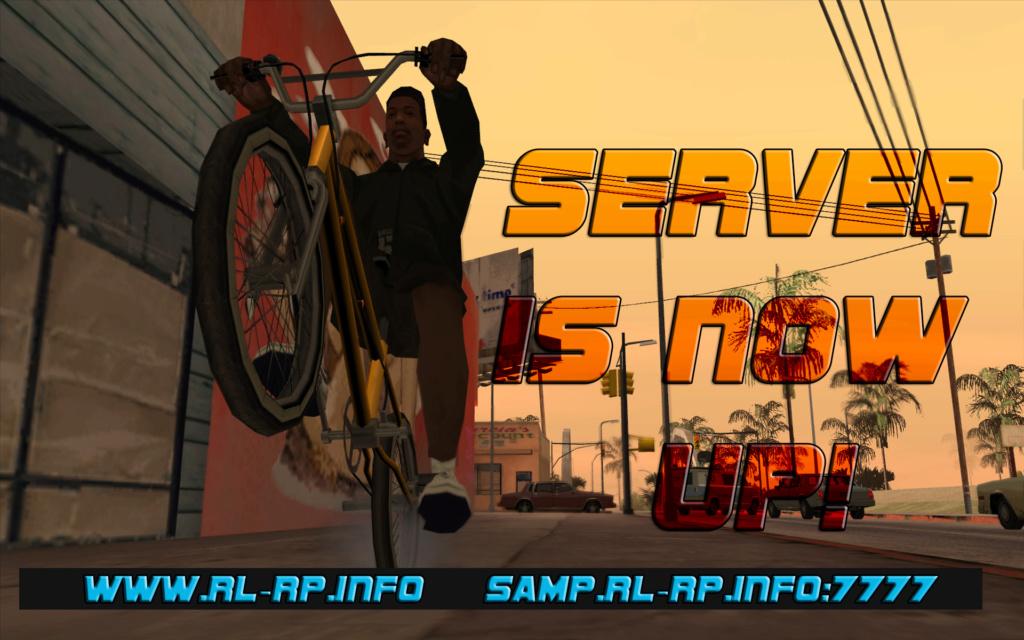 server12.jpg