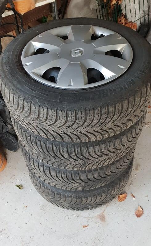 pneus310