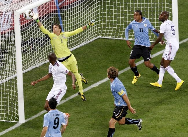 футбол финты видео