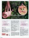 Сумки furla фото: финские хозяйственные сумки на колесиках.